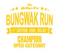 1st-Place-Open