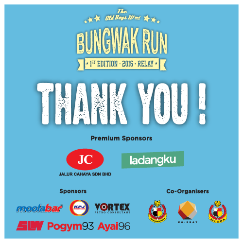 Thank-You-All-Sponsors